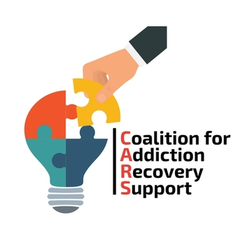 New Jersey Coalition for Addiction Recovery Support