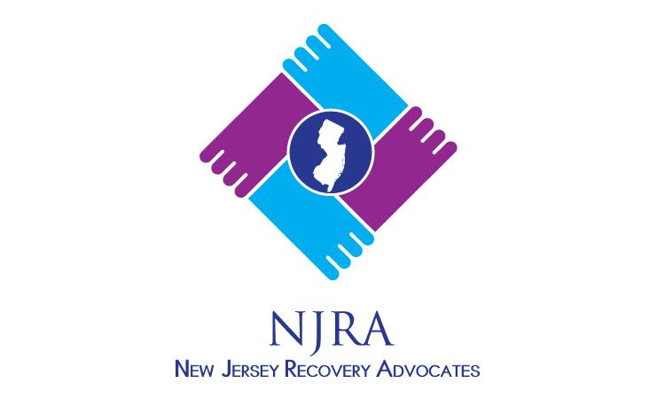 NJRA Logo