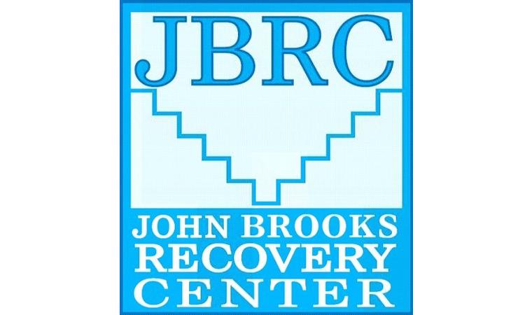 JBRC Logo