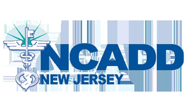 NCADD Logo