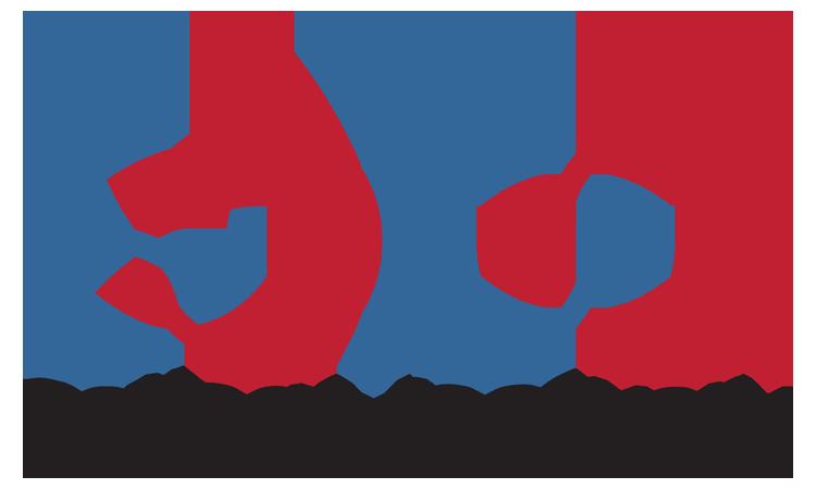 soba Logo